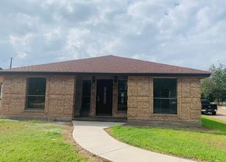 Foreclosed Home in Weslaco 78596 ELMA ST - Property ID: 4389406206
