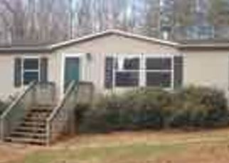 Foreclosed Home in Callaway 24067 ISOLANE RD - Property ID: 4389408399