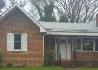 Foreclosed Home in Portsmouth 23704 JEFFERSON ST - Property ID: 4389417153