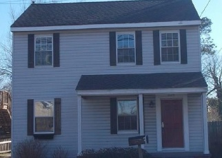 Foreclosed Home in Chesapeake 23323 GEORGE WASHINGTON HWY N - Property ID: 4389419351