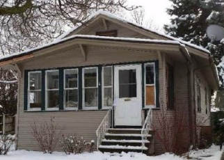 Foreclosed Home in Kenosha 53140 48TH ST - Property ID: 4389423739