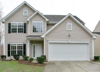 Foreclosed Home in Mc Leansville 27301 ROSHNI TER - Property ID: 4389437757