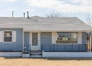 Foreclosed Home in Amarillo 79107 NW 14TH AVE - Property ID: 4389439948