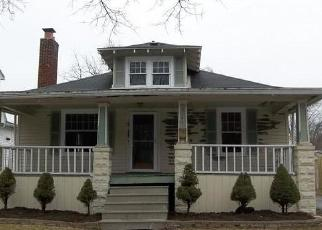 Foreclosed Home in Bay City 48708 7TH ST - Property ID: 4389448699