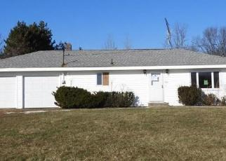 Foreclosed Home in Corfu 14036 SLIKER RD - Property ID: 4389465785