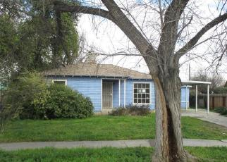 Foreclosed Home in Fresno 93727 E CLAY AVE - Property ID: 4389472794