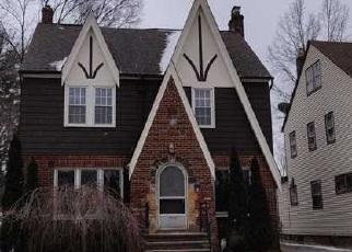 Foreclosed Home in Cleveland 44118 BLANCHE AVE - Property ID: 4389537610