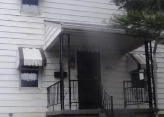 Foreclosed Home in Columbus 43204 S WAYNE AVE - Property ID: 4389561247