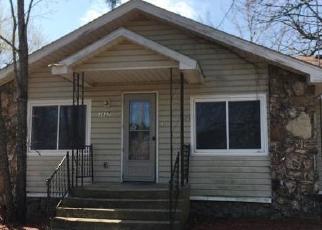 Foreclosed Home in Rockaway Beach 65740 HWY 176 - Property ID: 4389587538