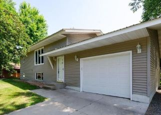 Foreclosed Home in Sartell 56377 2ND AVE N - Property ID: 4389594989