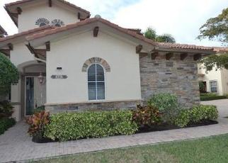 Foreclosed Home in West Palm Beach 33412 ORCHID RESERVE DR - Property ID: 4389606365