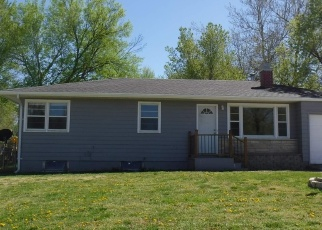 Foreclosed Home in Junction City 66441 W SPRUCE ST - Property ID: 4389607236