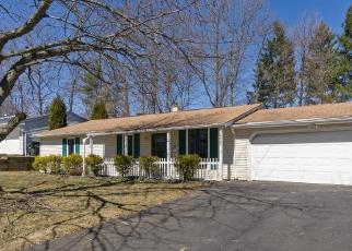 Foreclosed Home in Bedford 44146 RANDOLPH RD - Property ID: 4389611626