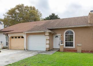 Foreclosed Home in Jacksonville 32225 SKIMMER CT - Property ID: 4389615566