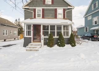 Foreclosed Home in Auburn 13021 N SEWARD AVE - Property ID: 4389618634