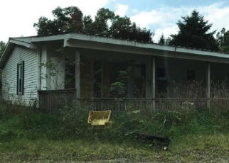 Foreclosed Home in Attica 48412 CURTIS RD - Property ID: 4389622121