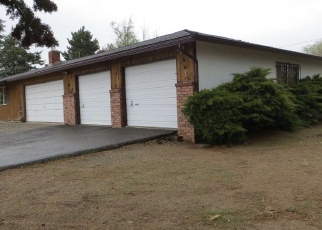 Foreclosed Home in Reno 89506 SPEARHEAD WAY - Property ID: 4389628261