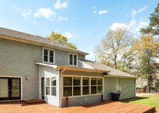 Foreclosed Home in Enterprise 36330 S OAK RIDGE DR - Property ID: 4389630454