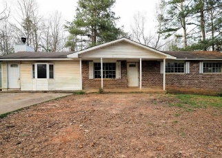Foreclosed Home in Lithia Springs 30122 CHESTNUT LOG DR - Property ID: 4389647986