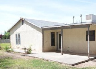 Foreclosed Home in Los Lunas 87031 JEROME RD - Property ID: 4389648409