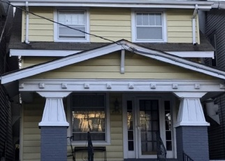Foreclosed Home in Norfolk 23508 COLONIAL AVE - Property ID: 4389673375