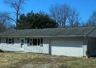 Foreclosed Home in Mechanicsburg 43044 STATE ROUTE 4 - Property ID: 4389682126