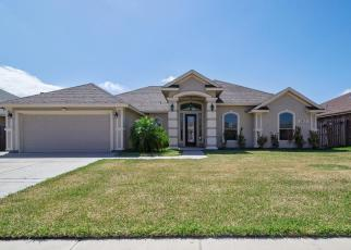 Foreclosed Home in Corpus Christi 78414 KANGAROO CT - Property ID: 4389692653