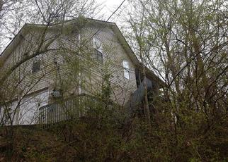 Foreclosed Home in Harrison 37341 SHORT TAIL SPRINGS RD - Property ID: 4389743903