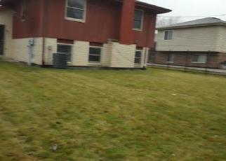 Foreclosed Home in Harvey 60426 FINCH AVE - Property ID: 4389760533
