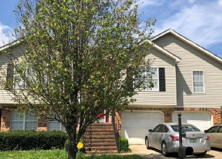 Foreclosed Home in Bessemer 35022 FLINT HILL TRCE - Property ID: 4389777166