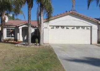 Foreclosed Home in Bakersfield 93311 TIVOLI CT - Property ID: 4389780687