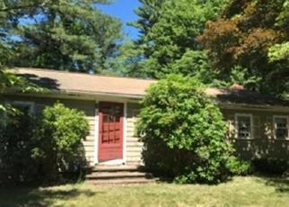 Foreclosed Home in Raynham 02767 HILL ST - Property ID: 4389784176