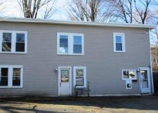 Foreclosed Home in Fitchburg 01420 WATER ST - Property ID: 4389811335