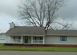 Foreclosed Home in Dothan 36305 FORTNER ST - Property ID: 4389817472