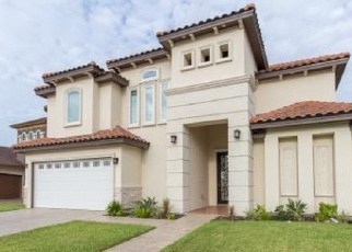 Foreclosed Home in Edinburg 78539 JUNO CT - Property ID: 4389824476
