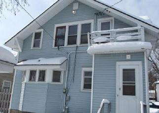 Foreclosed Home in Minneapolis 55411 THOMAS AVE N - Property ID: 4389837169