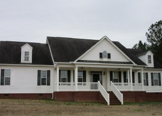 Foreclosed Home in Griffin 30224 MORGAN DAIRY RD - Property ID: 4389870467