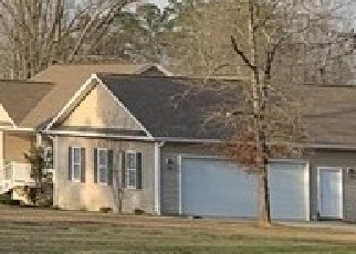 Foreclosed Home in Milledgeville 31061 KELLI LN NW - Property ID: 4389877921