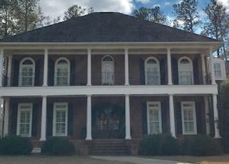 Foreclosed Home in Griffin 30223 WESTCHESTER DR - Property ID: 4389900236
