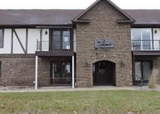 Foreclosed Home in Youngstown 44512 PEARSON CIR - Property ID: 4389937920