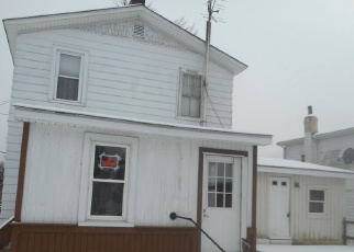 Foreclosed Home in Smyrna 19977 DELAWARE AVE - Property ID: 4389942285