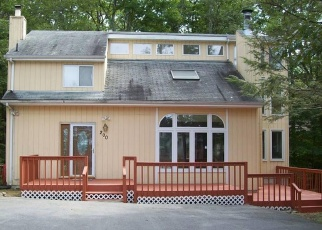 Foreclosed Home in East Stroudsburg 18301 SUNRISE DR - Property ID: 4389955430