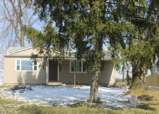 Foreclosed Home in Youngstown 44515 BURKEY RD - Property ID: 4389994857
