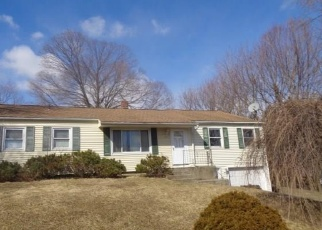 Foreclosed Home in Danbury 06810 PEACE ST - Property ID: 4390034260