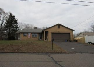 Foreclosed Home in Meriden 06450 ARLINGTON ST N - Property ID: 4390057482