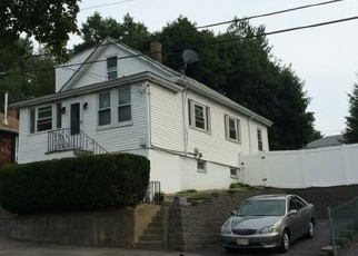 Foreclosed Home in Revere 02151 PROCTOR AVE - Property ID: 4390082895