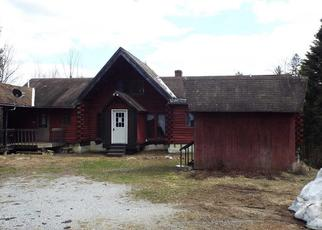 Foreclosed Home in Wolcott 05680 SAND HILL RD - Property ID: 4390085509