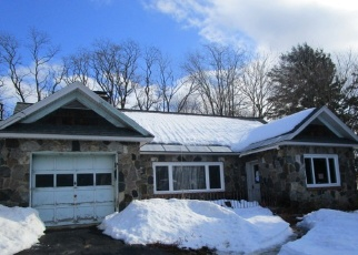 Foreclosed Home in Gloversville 12078 EASTLAND AVE - Property ID: 4390089900