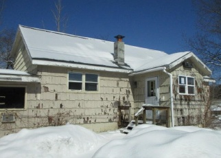 Foreclosed Home in Lake George 12845 BIRCH AVE - Property ID: 4390092516