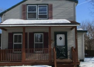 Foreclosed Home in Ballston Spa 12020 BALLSTON AVE - Property ID: 4390098653